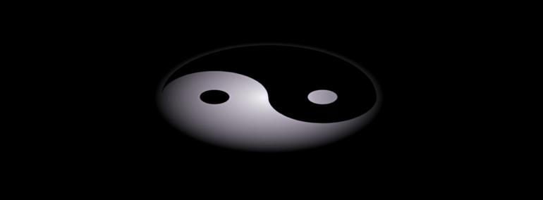 yin-yang-99824_1280 (1)
