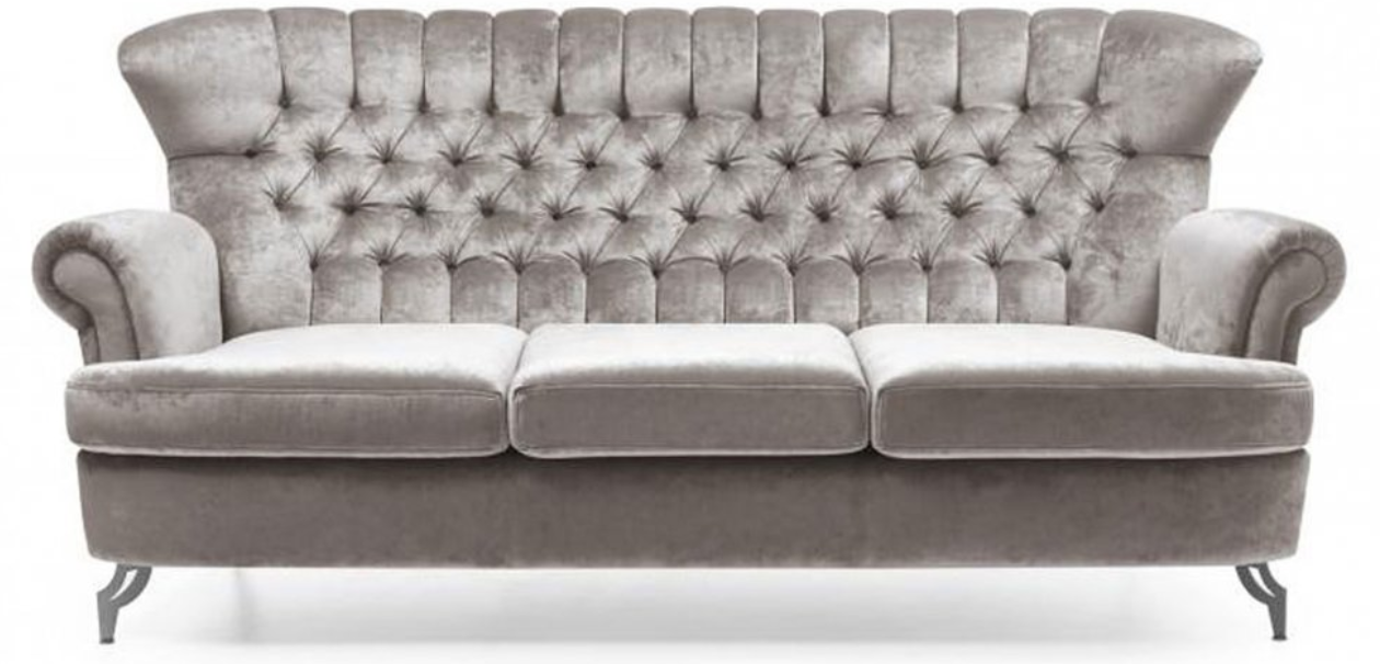 sofa-Brillante-aris-mebel