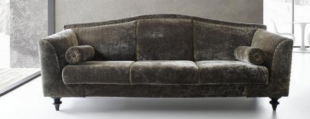 sofa-Carlotta-aris-mebel-2