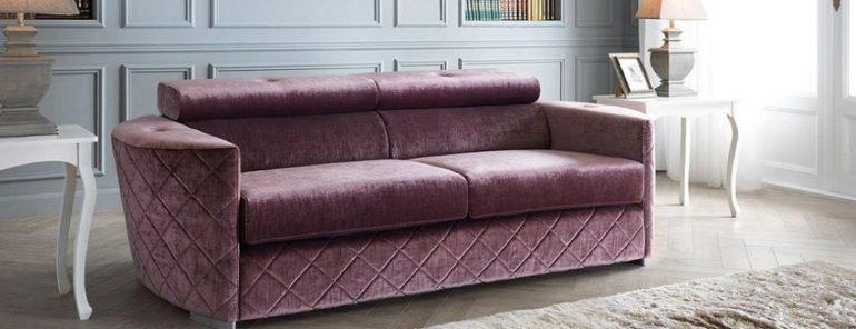 sofa-Ego-aris-mebel-2