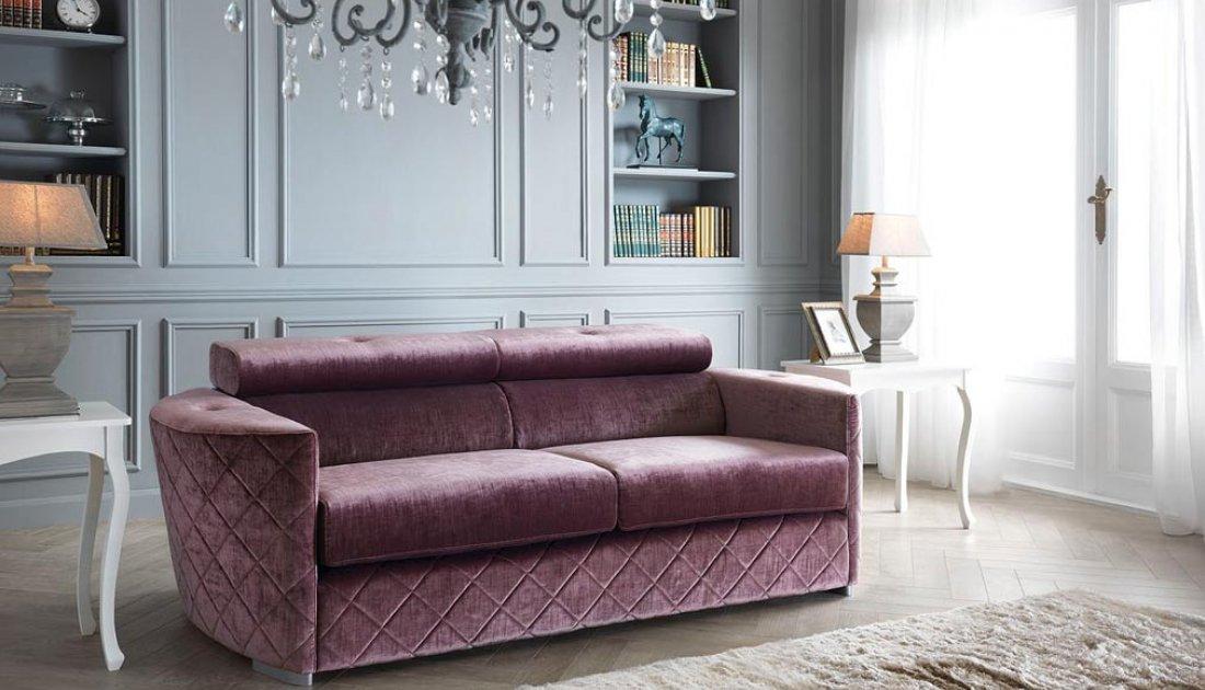 sofa-Ego-aris-mebel