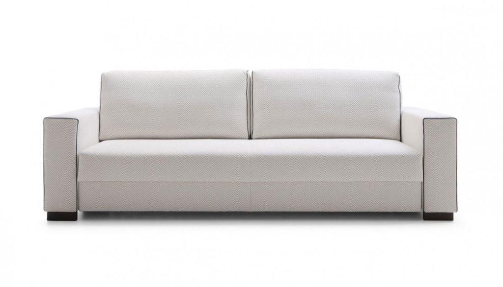 Sofa time, ArisConcept.pl