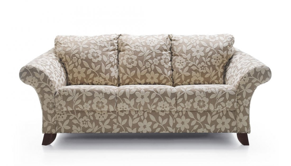 Sofa Boston, ArisConcept.pl