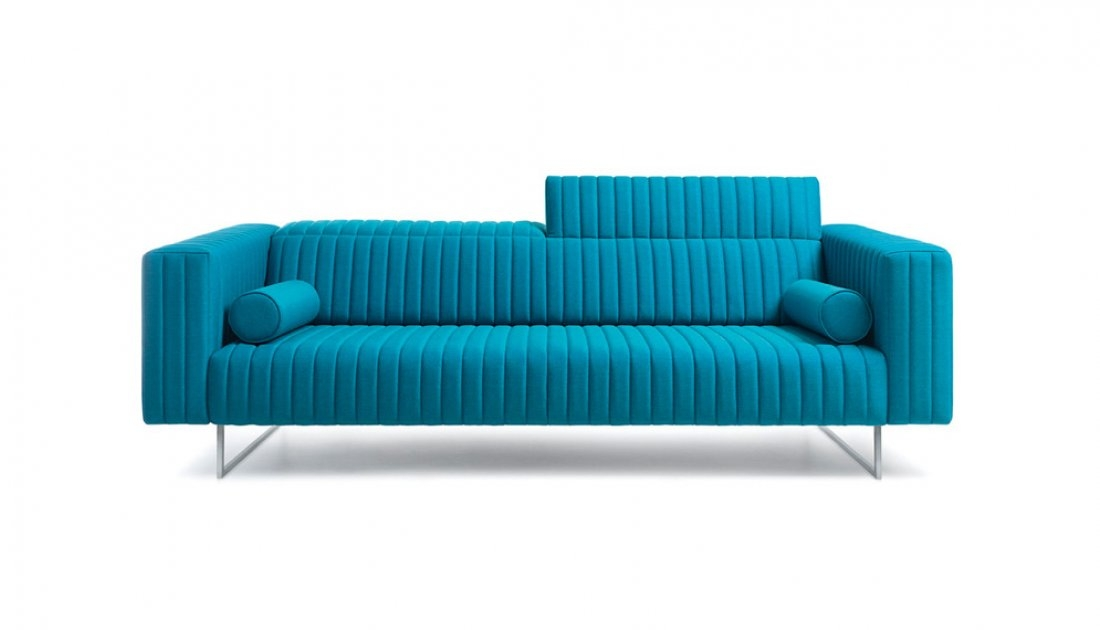 Sofa Tevere, ArisConcept.pl