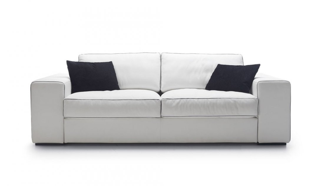 Sofa Doblo, ArisConcept.pl